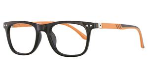 SMART S2715 Eyeglasses