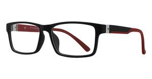 SMART S2710 Eyeglasses