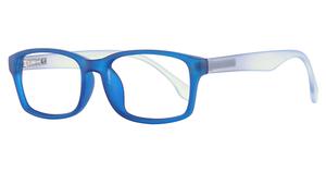SMART S2700 Eyeglasses