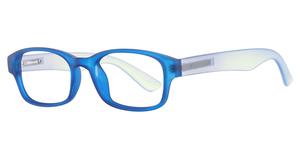 SMART S2701 Eyeglasses