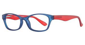SMART S2702 Eyeglasses