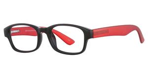 Smart SMART S2701 Eyeglasses
