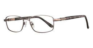 AIRMAG AE6500 Sunglasses