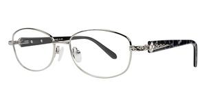 AIRMAG AN7805 Sunglasses