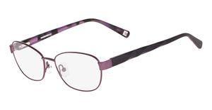 Marchon M-BARBIZON (500) Violet