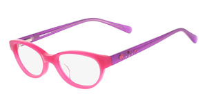 Marchon M-CARLY (601) Pink