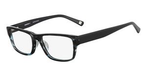 Marchon Eyeglasses Frames