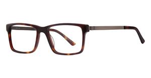 Wired 6051 Eyeglasses