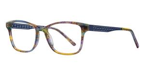Vivian Morgan 8069 Eyeglasses