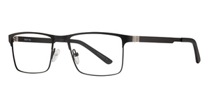 Wired 6050 Eyeglasses