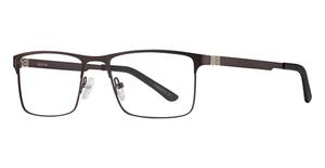 Wired 6050 Eyeglasses