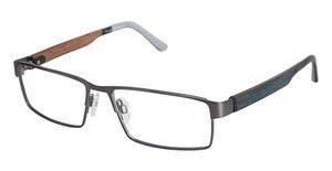 TLG NU004 Eyeglasses