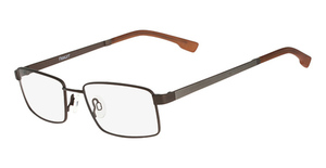 Flexon FLEXON E1028 Eyeglasses