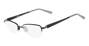 Flexon FLEXON HEPBURN Eyeglasses
