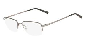 Flexon FLEXON WASHINGTON 600 Eyeglasses