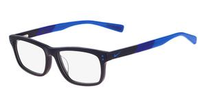 NIKE 5535 Eyeglasses