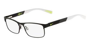 NIKE 5574 Eyeglasses