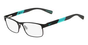 Nike NIKE 5574 Eyeglasses