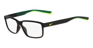 Nike NIKE 7092 Eyeglasses
