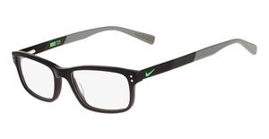 Nike NIKE 7237 Eyeglasses