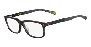 Nike 7223 Eyeglasses Frame : Nike Eyeglasses Frames