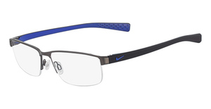 Nike NIKE 8098 Eyeglasses