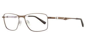 Aspex EC390 1-Satin Brown