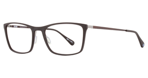 Aspex B6020 Dark Brown