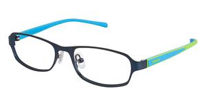 A&A Optical JR057 50BE