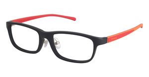 A&A Optical JR055 20RD