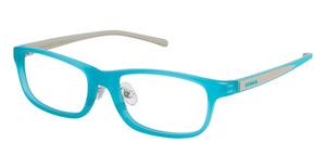 CrocsT Eyewear JR055 Eyeglasses