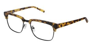 Seventy one Emory Eyeglasses