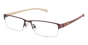 A&A Optical CF3021 40BN