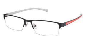 A&A Optical CF3021 20GY