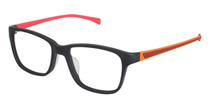A&A Optical CF3023 20RD