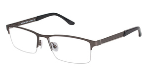 A&A Optical Rockaway Blvd Gunmetal