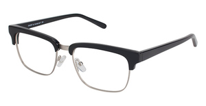 A&A Optical Emory Black