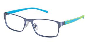 A&A Optical JR058 50BE