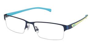 A&A Optical CF3021 50BE