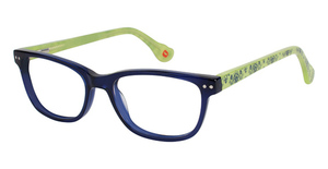 Hot Kiss HK54 Eyeglasses