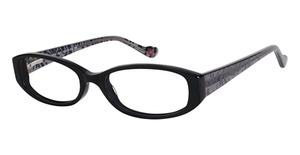 Hot Kiss HK55 Eyeglasses