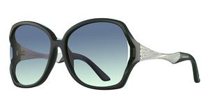 Swarovski SK0065 Sunglasses