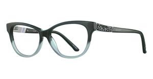 Swarovski SK5170 Eyeglasses