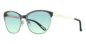 Guess GM0750 Sunglasses