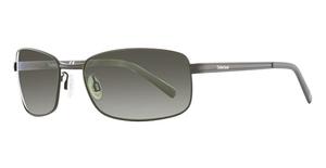Timberland TB9099 Sunglasses