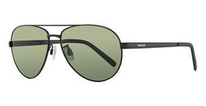 Timberland TB9098 Sunglasses