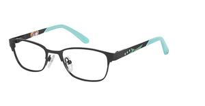Teenage Mutant Ninja Turtles Kunoichi Eyeglasses