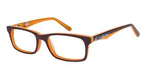 Teenage Mutant Ninja Turtles PRANKSTER Eyeglasses