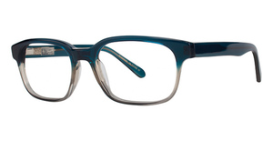 Original Penguin The Curtis Jr. Eyeglasses
