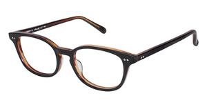 A&A Optical Salisbury Black